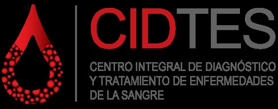 Hematólogos en Quito - CIDTES Centro Integral de Diagnóstico y Tratamiento de Enfermedades de la Sangre
